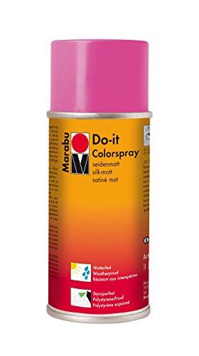 marabu-pochoir-motif-do-it-spray-couleur-rose