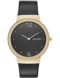 Damen-Armbanduhr Skagen SKW2370