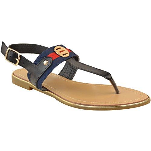 Chaussures Sandales Plage Cool nubuck Mode Hommes d'été plat CTafP8ZoUV