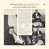 Thème Music from the James Dean Story