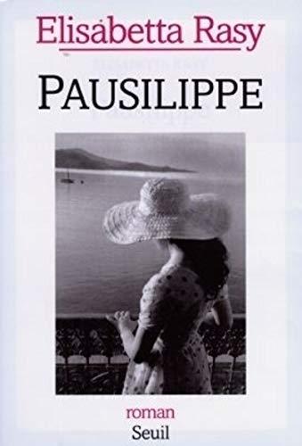 Pausilippe