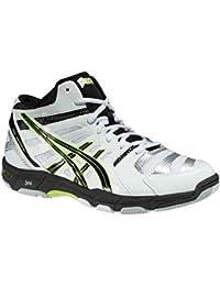 Asics - Zapatillas de volley Gel Beyond 4MT de Hombre