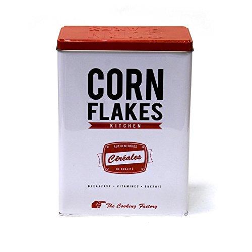 paris-prix-boite-a-cereales-corn-flakes-blanc