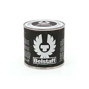 Belstaff - Graisse Wax transparente - Unique - -