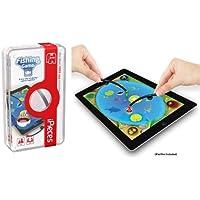iPawn Fishing Gioco per iPad 1, iPad