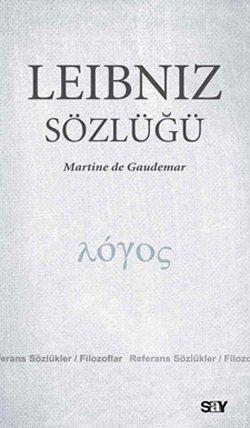 Leibniz Sozlugu
