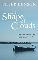 The Shape of Clouds