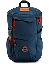 c77baabf4d6b JanSport Watchtower Laptop Backpack (Navy Twill)