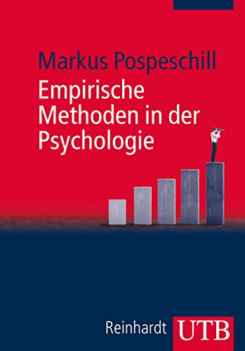 Empirische Methoden in der Psychologie