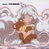 Songtexte von Yuki Kajiura - .hack//Extra Soundtracks