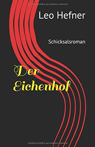 Der Eichenhof: Anita    Schicksalsroman