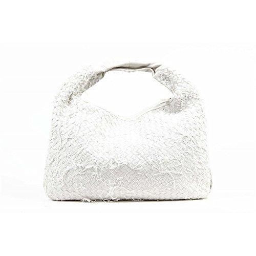 borsa-donna-bottega-veneta-womens-handbag-115654-vq330-9012-one-size