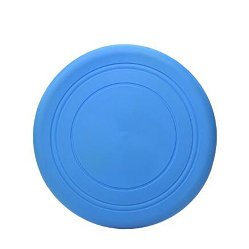 tofree Sport Flying Frisbee Weiches Colorful Sport-Sili… | 00191132235238