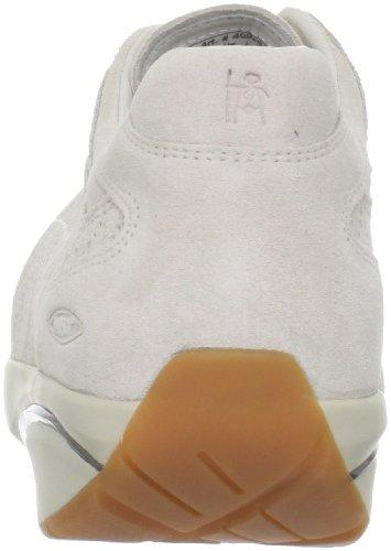 MBT 400293124 Pata Chaussures pour femme Beige - Beige