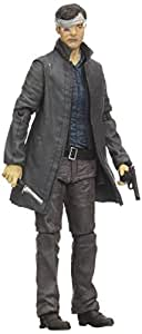 McFarlane The Walking Dead Series 6 - The Governor - Bild Toys