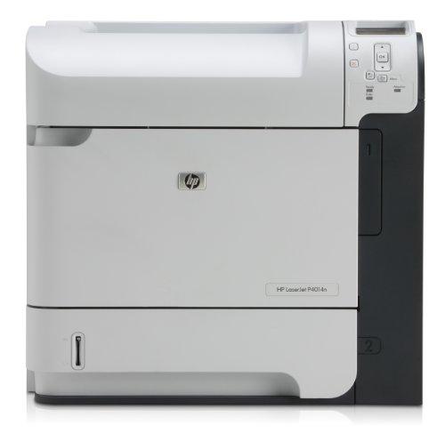 HP Laserjet P4014N Laserdrucker