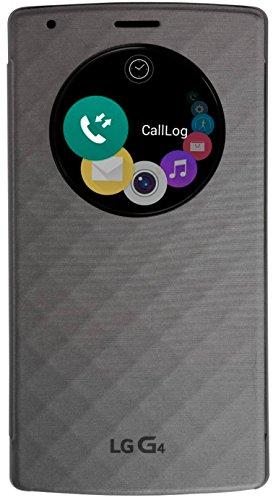 tzhülle für G4 Smartphone ()