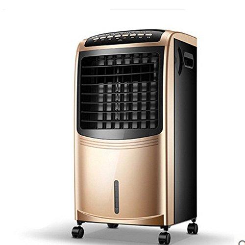 Klimaanlagen & Heizgeräte Mini Klimagerät Klimaanlage Luftkühler Usb Mobil Luftbefeuchter Ventilator Dhl Bequemes GefüHl