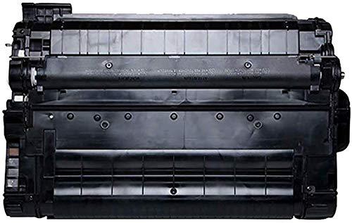 YXZQ Tonerkartusche, passend für HP43X C8543X Schwarz Kompatible Tonerkartusche, HP Laserjet 9000 / 9000n / 9000dn / 9000Hns / 9000mfp / 9040 / 9040n / 9040dn / 9040mfp / 9050n / 9050n / 905