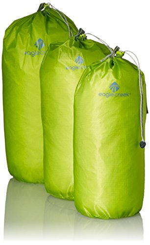 eagle-creek-pack-it-specter-stuffer-set-s-m-l-strobe-green