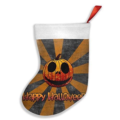 Halloween Einzelhändler - Voxpkrs Halloween Happy Holiday Cool Pumpkin