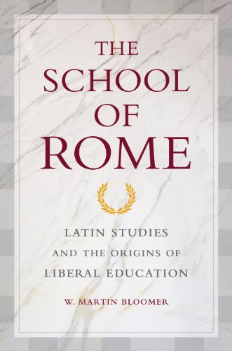 Read e book online sappho a new translation of the complete works download e book for ipad the school of rome latin studies and the origins of liberal by w martin bloomer fandeluxe Gallery