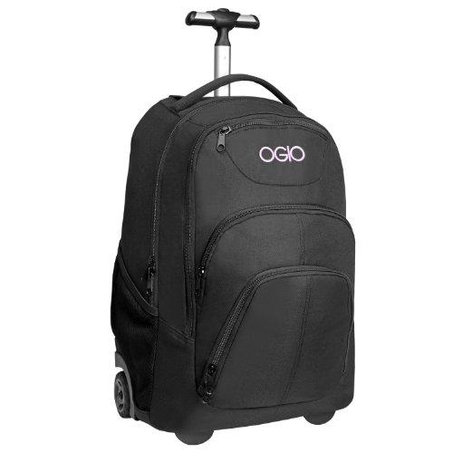 ogio-lifestyle-2015-phantom-wheeled-17-black-orchid-mochila-tipo-casual-30-litros
