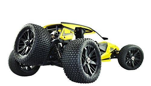 RC Auto kaufen Buggy Bild 3: Amewi 22182 - Buggy Hammerhead Brushless M 1:6*