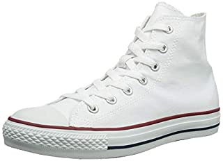Converse All Star High M7650, Baskets Mode Homme - Taille 44 (B003DNRRR0) | Amazon price tracker / tracking, Amazon price history charts, Amazon price watches, Amazon price drop alerts
