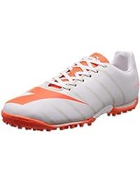 cb030a42099 Amazon.co.uk  Diadora - Football Boots   Sports   Outdoor Shoes ...