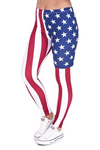 damen-sport-leggings-hipster-jogahose-muster-sporthose-mdchen-lang-treninganzug-blogger-fullprint-on