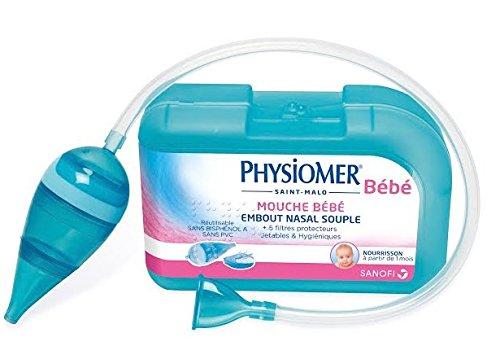 Physiomer Mouche Bébé