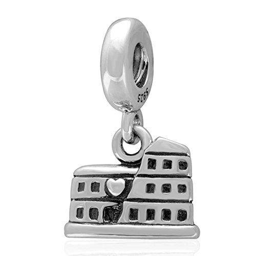 soulbead-roma-coliseo-encanto-genuino-925-plata-de-ley-dangle-colgante-para-pulsera-europea-compatib