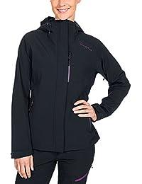 Twentyfour Ifjord Women's Outdoor Jacket