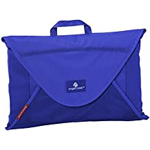Eagle Creek Pack-It Garment Folder box order small blue 2015 by Eagle Creek