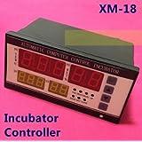 gr-tech controlador Instrumento® xm-18Incubator multifuncional automática Incubator Industrial incubators Sonda de temperatura 220V