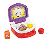 Fisher Price Laugh and Learn Sort n Learn Lunchbox