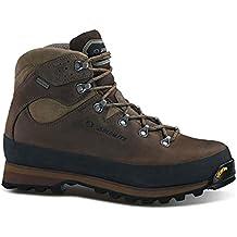 competitive price 7ecac a00c0 Amazon.it: Scarpe Trekking Dolomite Goretex - DOLOMITE