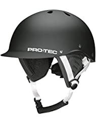 Pro-Tec Helm Two Face Water
