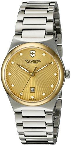 Victorinox 241637 - Orologio da polso da donna
