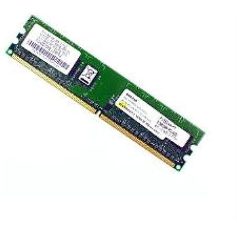 Hypertec 512MB Memory Module - Memoria (0.5 GB, DDR2, 533 MHz)