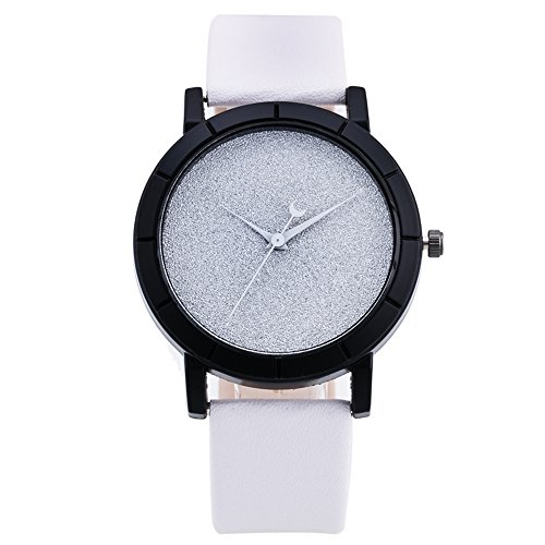 ssitg-einzigartige-mond-zeiger-glitter-pulver-zifferblatt-pu-leder-armbanduhr-quarzuhr