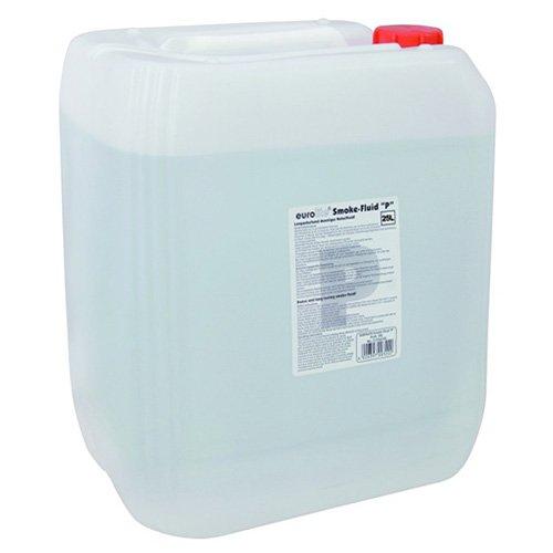 Eurolite 51704239 P- Profi Smoke Fluid (25 Liter)