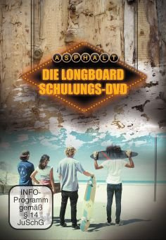 asphalte-les-longboard-de-formation-dvd