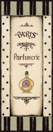 perfume-bottle-par-poloson-kimberly-imprim-beaux-arts-sur-toile-moyen-39-x-96-cms