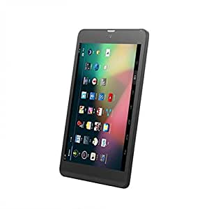 """PIPO U7 Tablet Portable 7.9"""" Quad Core Android 4.2 3G Phone PC GPS 5MP Rear 1GB DDR3"""