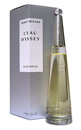 issey-miyake-leau-dissey-eau-de-parfum-75-ml-woman