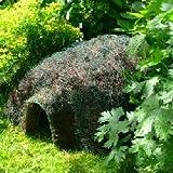 Hogitat Hedgehog Home
