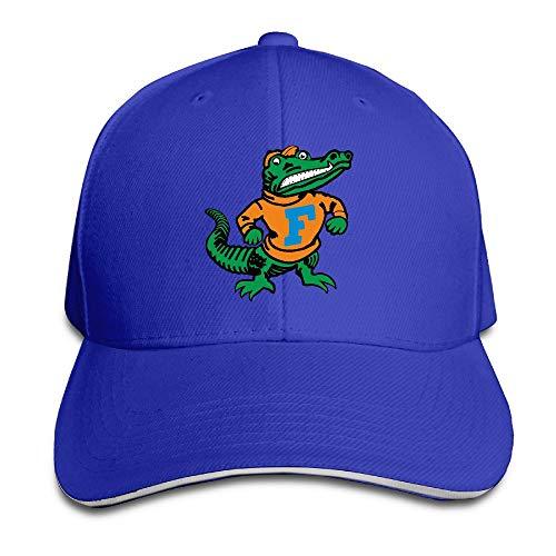 Caps,Trucker Hat,Sports Cap, Mesh Cap,Sandwich Cap, for Men and Women Hüte Mützens ()