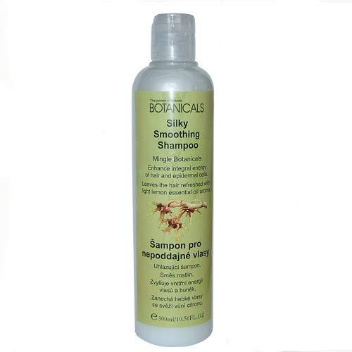 Adonis Shampun Botanicals - Aceite de motor (300 ml)
